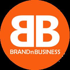 Brandnbusiness Logo