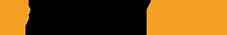 keywordriser-logo