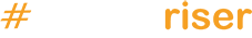 keywordriser-logo-2