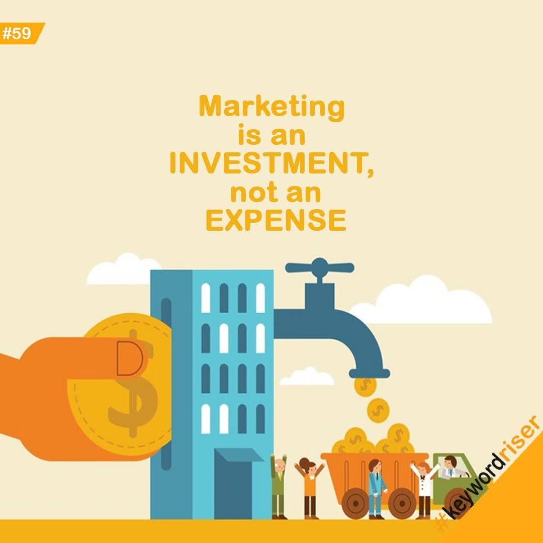 digitalmarketing, seoservices, webdevelopment