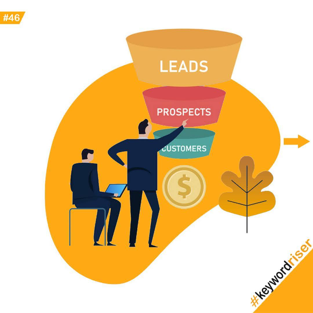 lead ads