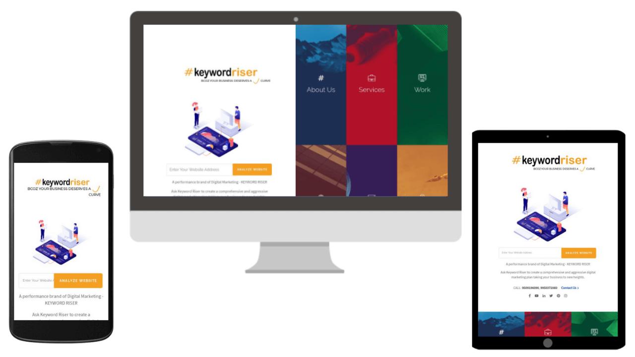 Website development2